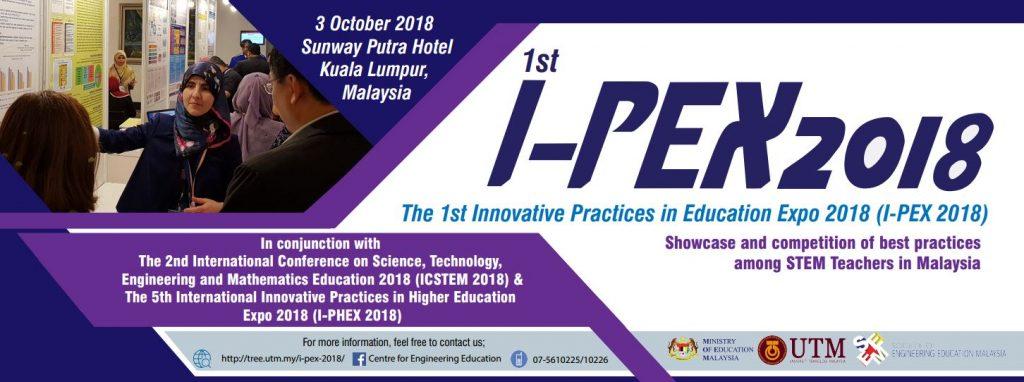 SOCIETY OF ENGINEERING EDUCATION MALAYSIA